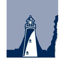 Haven Savings Bank Logo